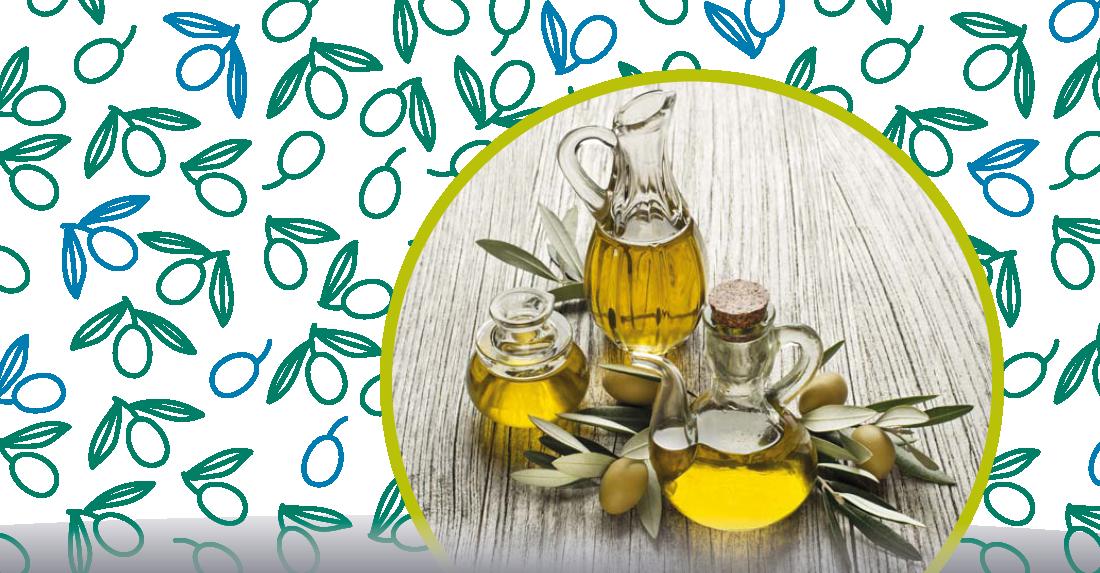 che cos'è l'acidità nell'olio extravergine