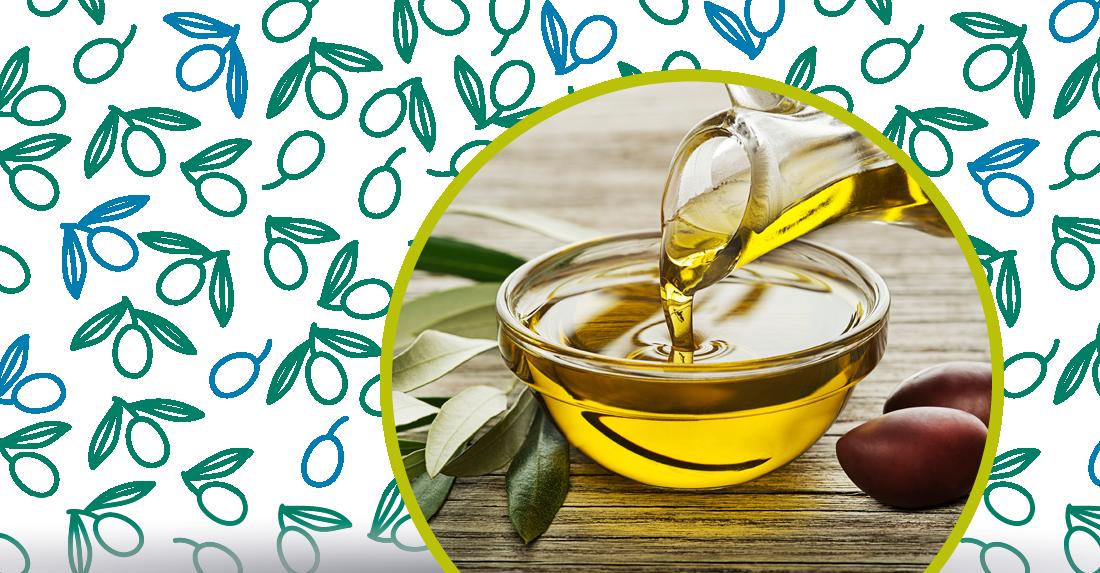 olio extravergine di oliva, cosa significa fruttato?