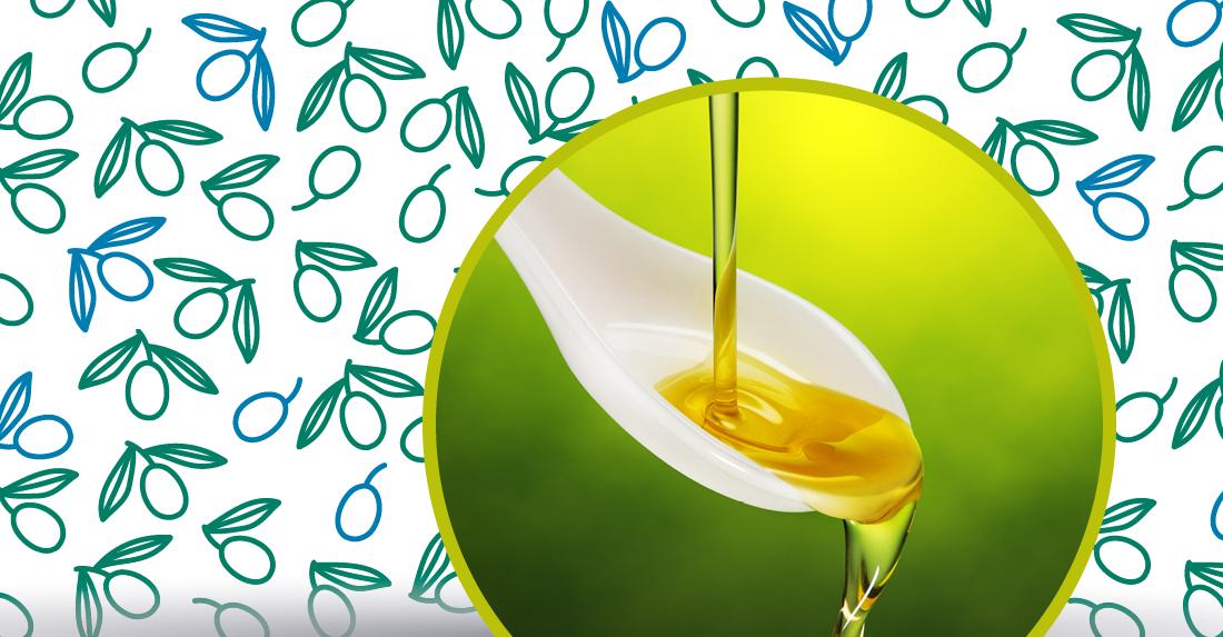 olio_evo_contiene_vitamina_d